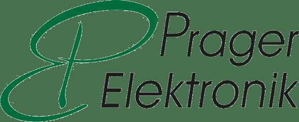 Prager Elektronik