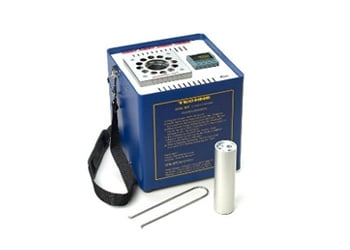 Temperature Calibrators