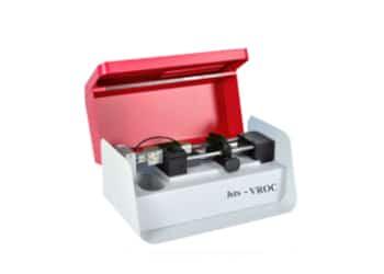 Micro Capillary