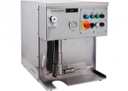 partikel_homogenisatoren_lv1-microfluidizer-hochdruckhomogenisator
