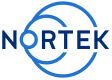 partner_logo_nortek