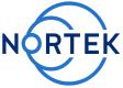partner_logo_nortek