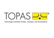 produkt_stroemung_seeding_seedinggenerator-topas